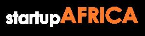 startup africa logo